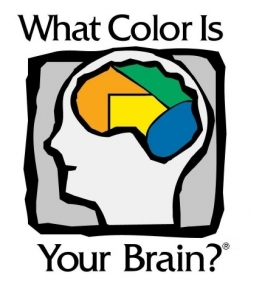what-color-is-your-brain