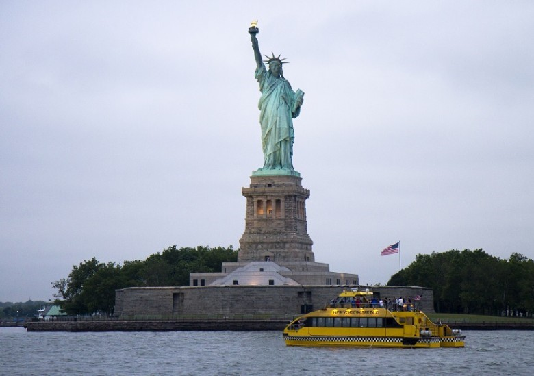 5 amazing things to do in new york in one day loversify for Things to do in new york in one day