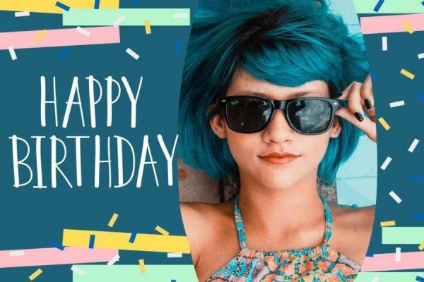 Emotional Birthday Wishes for Ex-girlfriend