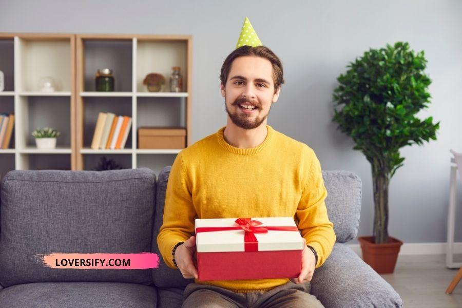 Best Birthday Wishes for Boyfriend Long Distance » Loversify