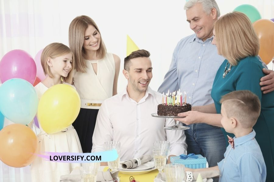 Heart Touching Happy Birthday Wishes for My Husband » Loversify